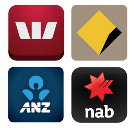 bank of australia industry report competitive usability review australia