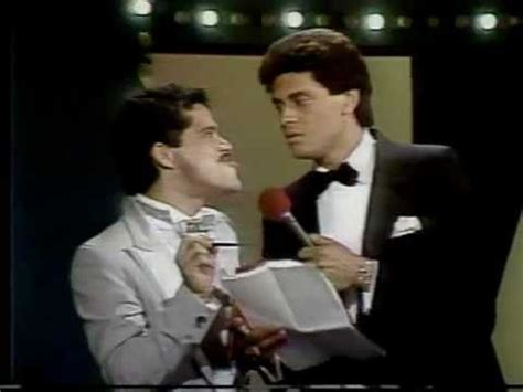papo swing raul carbonell israel y hector marcano 1984 youtube