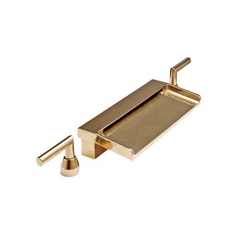 bathtub fillers tub filler home element wall mount tub filler with deck