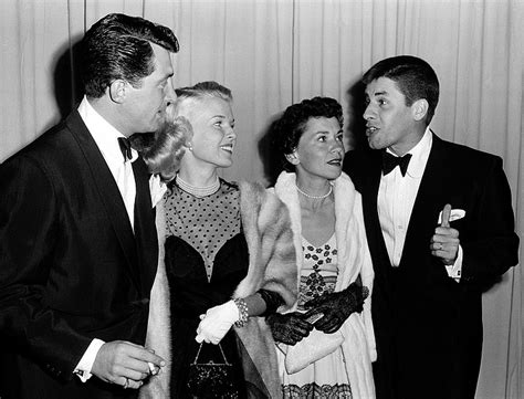 actor gary lewis wife jerry lewis comedy icon and telethon host dies at 91
