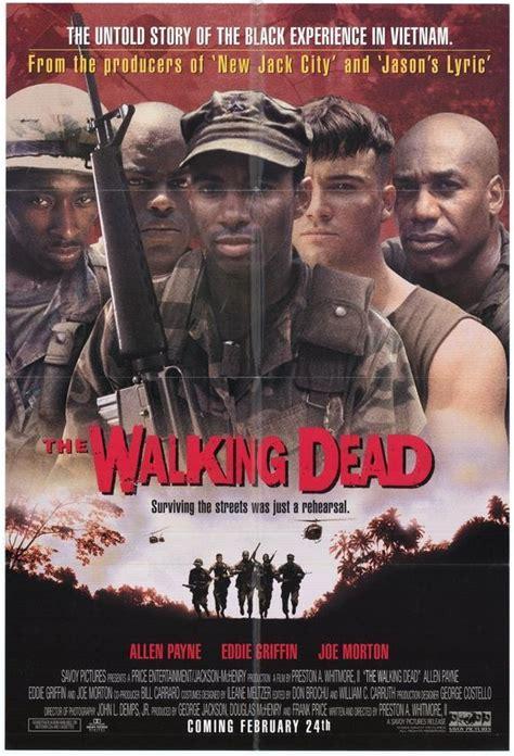 film online 99 watch the walking dead 1995 free online