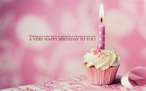 Happy Birthday Wish To Fashion Beauty Wallpapers Happy Birthday My Dear Friend