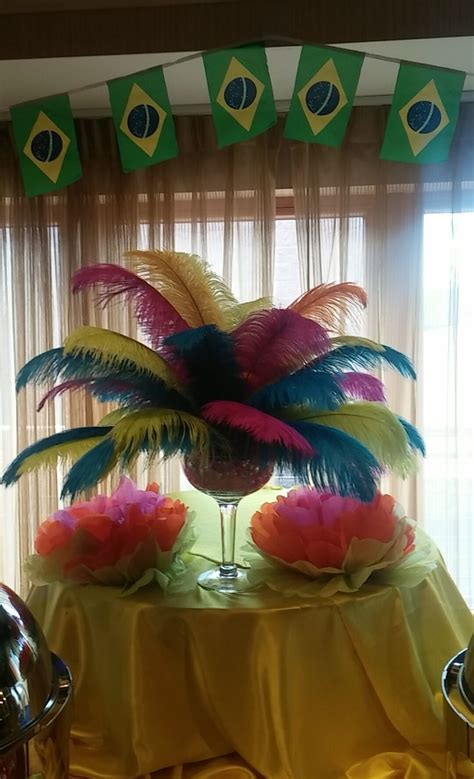 party themes rio carnival brazilian carnival theme party www imgkid com the