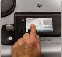 Printer Plotter Hp Designjet T795 Cr649c 44 Inch A0 Original designjet t795 44 quot a0 printer hp plotter