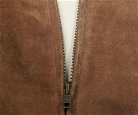 Stains Out Of Suede by How To Remove Stains From Suede