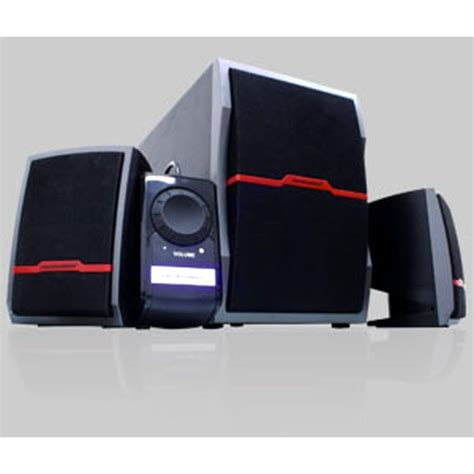 harga jual speaker simbadda cst 2218n