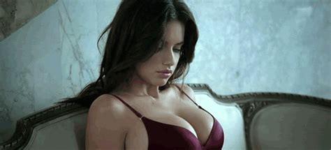 las redes sociales imagenes gif gif los 10 gifs m 225 s sexys en la historia del internet