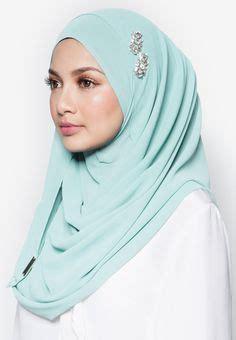 Pashmina Instan Squeena 5 jilbab instan mutiara at http www fahruni instant