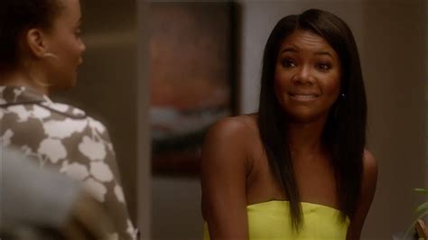 gabrielle union stars in being mary jane on bet gabrielle union gets shut down in quot being mary jane quot season