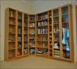 Your home improvements refference ikea billy bookcase glass doors