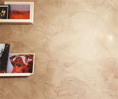 pittura veneziana per interni pitture per pareti 02a
