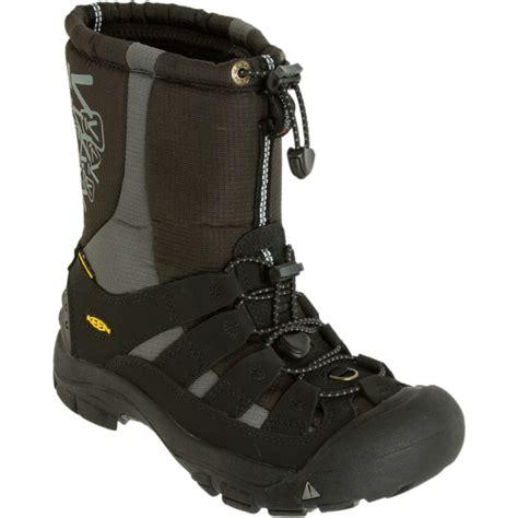 winterport boot keen winterport ii boot backcountry