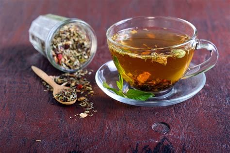 Herbal Tea herbal tea for hypothyroid andrea beaman