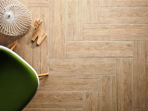 pavimento simil parquet pavimento parquet cotto o gres dress your home