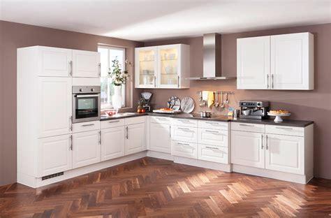 küchen arbeitsplatten obi wohnzimmer shabby style