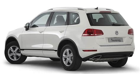 volkswagen audi q5 sized suv photos 1 of 2