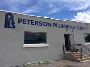 187 peterson plumbing supply salt lake city utah home