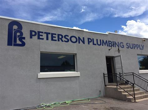Plumbing Salt Lake City Ut by 187 Peterson Plumbing Supply Salt Lake City Utah Home