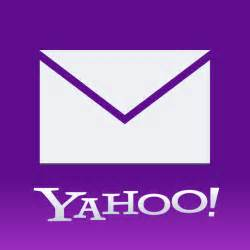 email yahoo synapse circuit technology review yahoo mail compromised