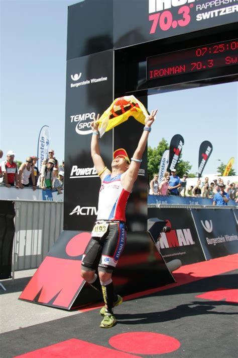 switzerland 70 3m ironman race report tyne bridge harriers