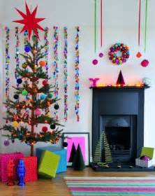 Christmas Decorating Themes decorating for christmas theme ideas