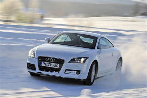 Autobild Reifentest Winterreifen by Winterreifen 245 40 R 18 Im Test Bilder Autobild De