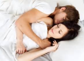 sleep reveal couples wtop