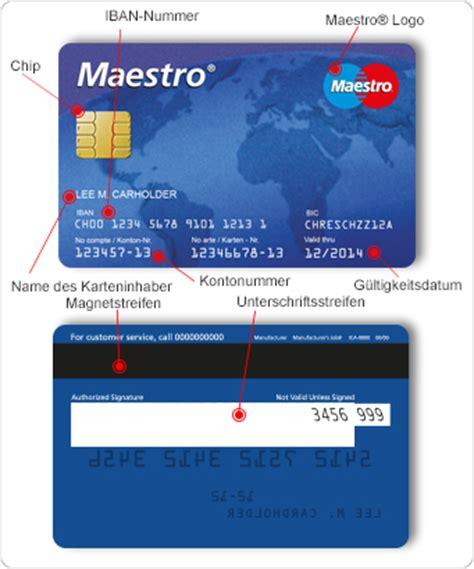 vr bank card maestro maestro deutschland 220 ber maestro wissenswertes