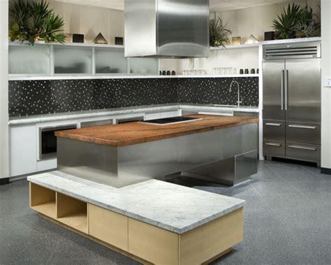 carrara marble kitchen island white carrara marble countertop with red dragon island