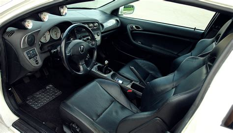 2006 Rsx Interior by Related Keywords Suggestions For Rsx Interior