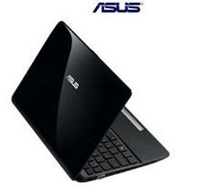 asus mx279h wallpaper asus vivobook touch notebook wallpapers pinterest