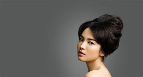 biography song hye kyo song hye gyo 송혜교