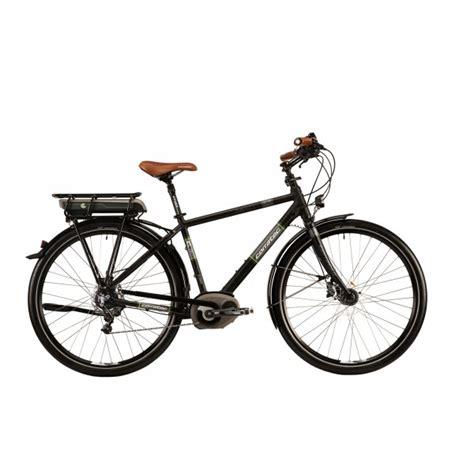 E Bike E Power by Corratec E Bike E Power Trekking Diamant 29 Zoll Kaufen