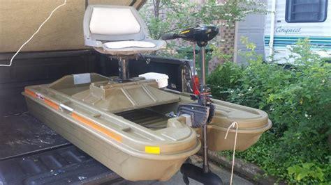 bass tracker bantam boats bass tracker bantam i trading post swap classifieds