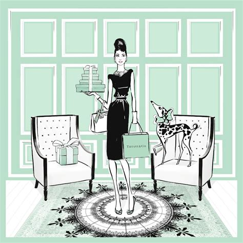 libro fashion house illustrated interiors book review fashion house by megan hess best design books