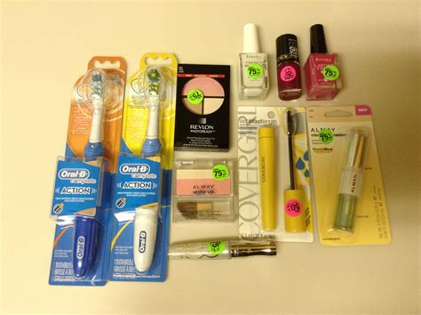 makeup clearance makeup clearance cosmetic company outlet