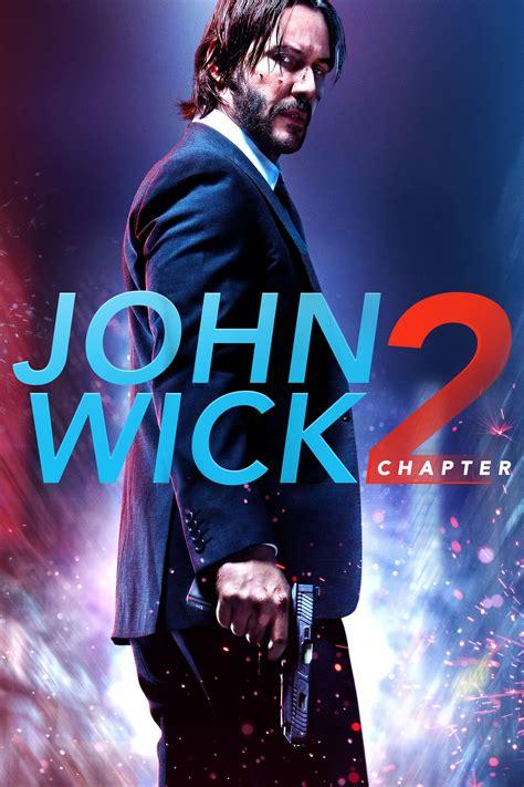 filme schauen john wick chapter 3 film john wick 2 john wick capitolul 2 john wick