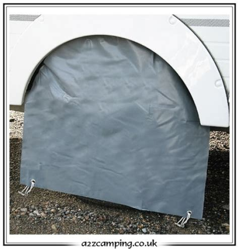 caravan awning covers caravan awnings caravan awning covers