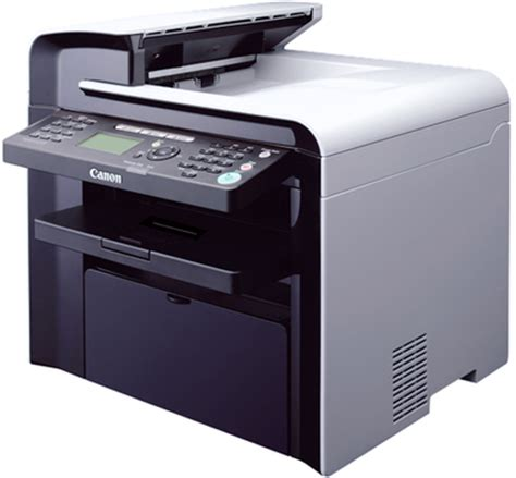 Printer Canon Jx 210p canon growelinfotech