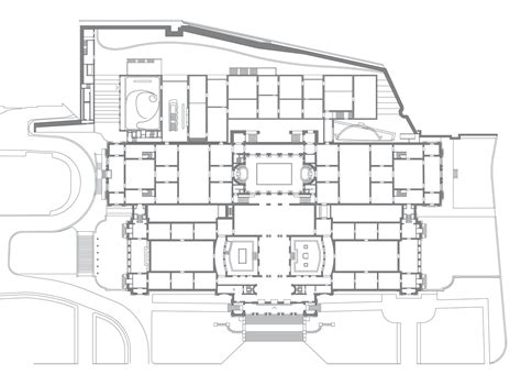 national gallery of art floor plan 100 national gallery of art floor plan marvin nc