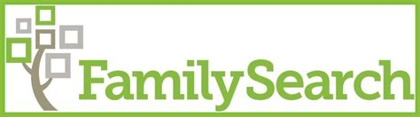 Records Familysearch Updates To Familysearch Databases August 2016 Sassy Genealogy