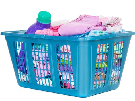What Is The Best Way To Wash My Newborn S Clothes 3 Way Laundry