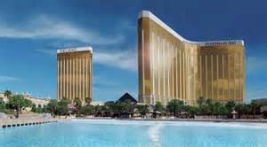 las vegas hotels mandalay bay faq mandalay bay
