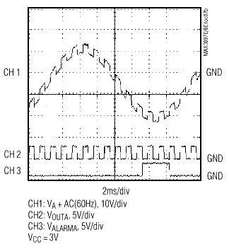 i2s termination resistor i2s termination resistor 10 images dir9001 spdif decoder circuit wiring diagrams dir9001