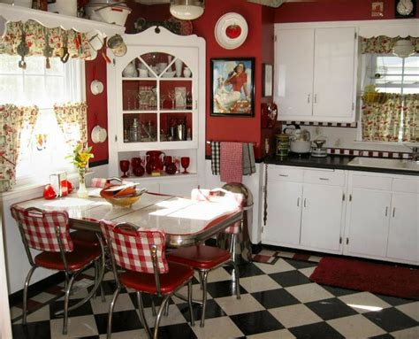Retro Kitchen Design Top 25 Ideas About Vintage Kitchen Tables On Pinterest Formica Table Retro Kitchen Tables And