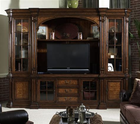 Entertainment Center Furniture by Entertainment Center Wall Unit With By Furniture