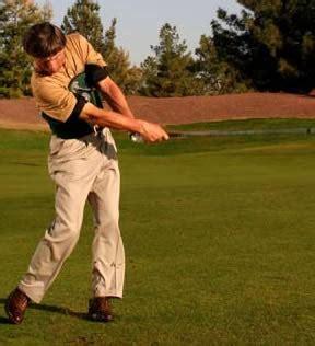 brandel chamblee golf swing page not found swing jacket