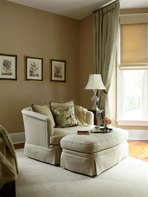 Seating For Bedroom by Reading Chairs For Bedroom That Will Make Your Reading