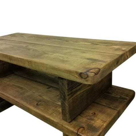 rustic sofa tables 55 with rustic sofa tables the rustic plank tv unit ely rustic furniture
