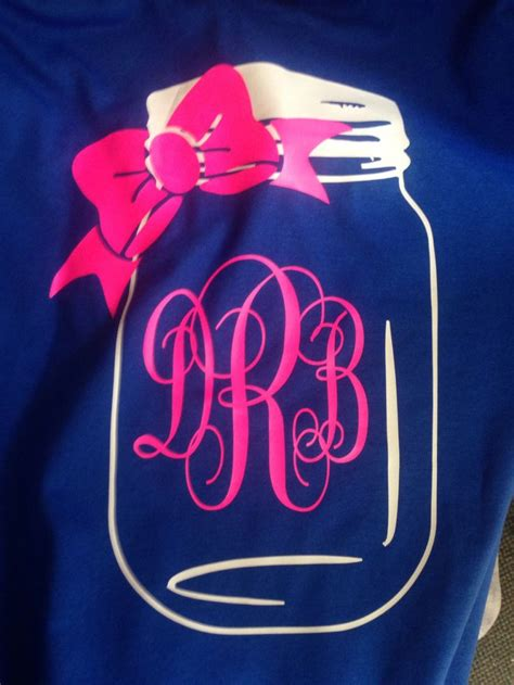 design a monogram shirt 329 best images about t shirt ideas for iron on vinyl on